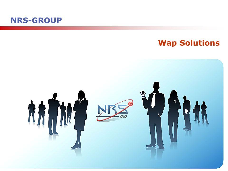 Wap Push Descripción NRS-GROUP te ofrece la posibilidad de rentabilizar tus contenidos más exclusivos.