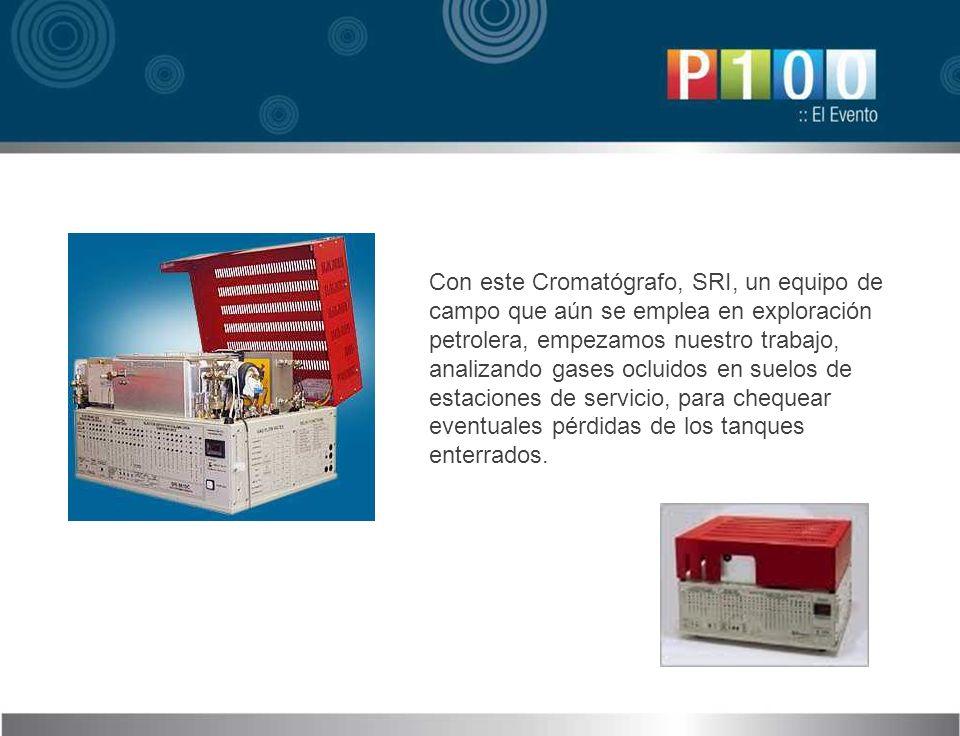 Materiales en 1995 No había Netbooks sino PC de escritorio.