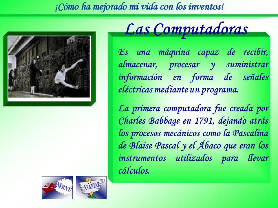La Televisión La televisión es un medio de comunicación que sustituye a la radio aún cuando cumple las mismas funciones sólo se escucha, sin transmiti