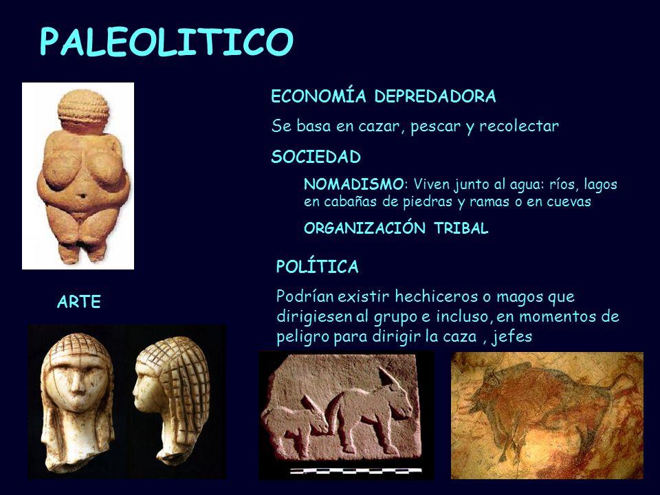 Mª Vvictoria Landa CARTAGINESES Herederos de los fenicios que desde el S.