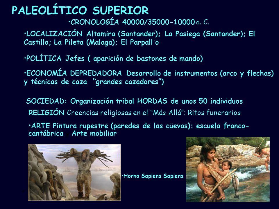 Mª Vvictoria Landa EDAD DEL BRONCE CULTURA DE LOS CASTROS: Aprox.