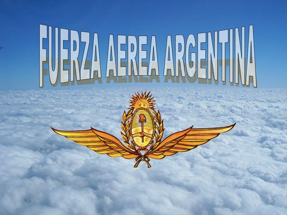 FUERZA AEREA ARGENTINA INFORMES: EDIFICIO CONDOR Pag.Web: www.fuerzaaerea.mil.ar E-mail de Difusión: difusion@faa.mil.ar Teléfono: 011 – 4317-6362 LICEO AERONAUTICO MILITAR Pag.Web: www.liceoaeronautico.com.ar E-mail: incorporacion@liceoaeronautico.com.ar Teléfono: 0 (341) 4931278 / 4931568.