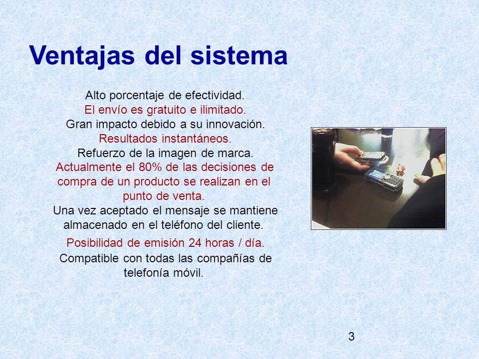 Festival de Cine Ayto.LPA Promotor: Concejalía Promoción Turística de Las Palmas.