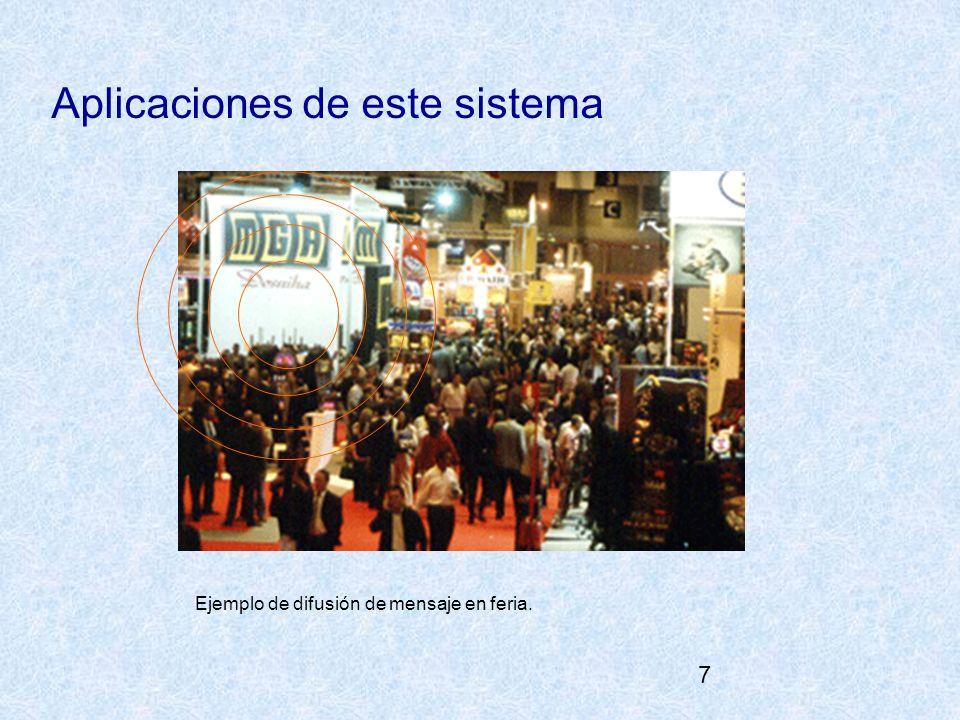 Festa Major Ayto.Sitges Promotor: Ayuntamiento de Sitges.