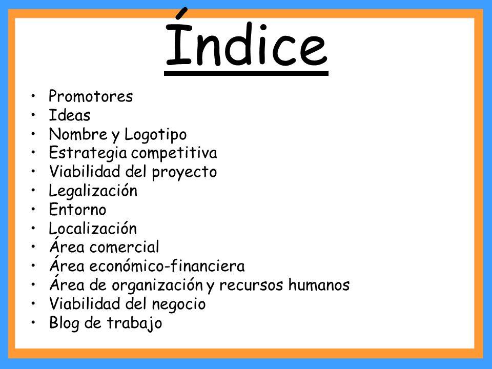 Blog Para más información, consulte nuestro blog. http://el-fanblog.blogspot.com/