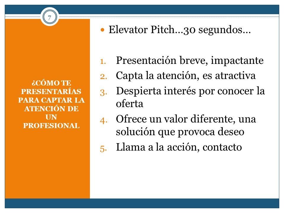EL PATO WILLIX EN BUSCA DE LA FELICIDAD ELEVATOR PISS 8 ELEVATOR PITCH