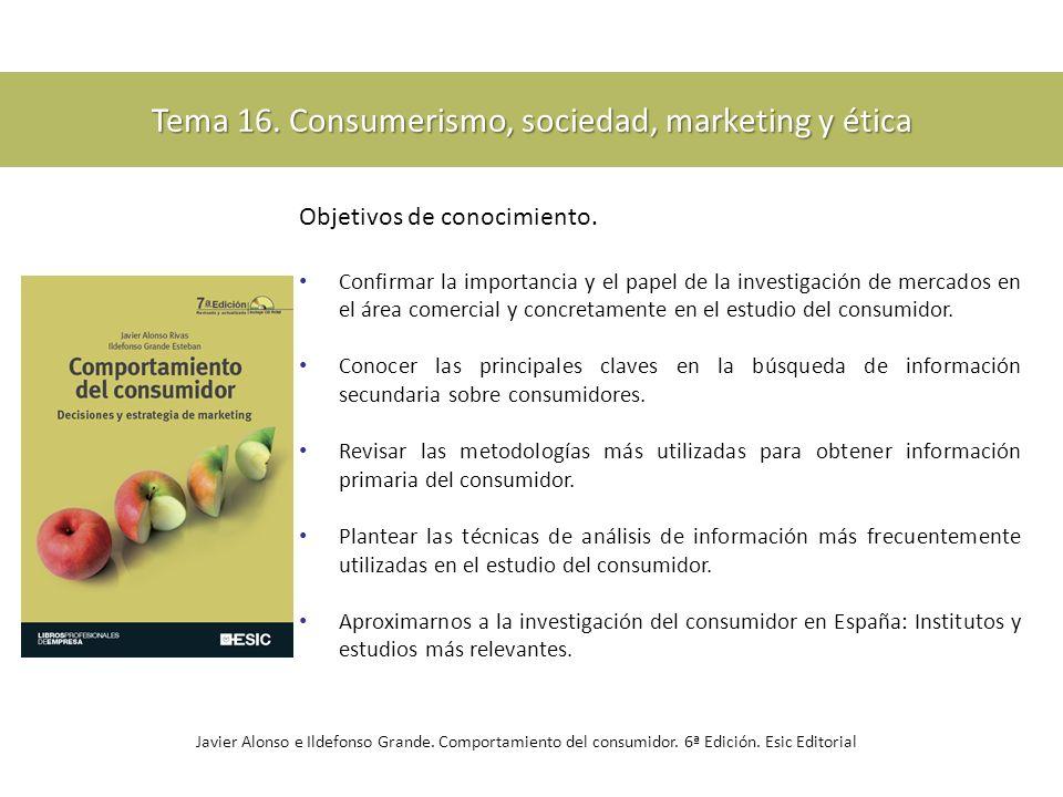 Economías de mercado y marketing.