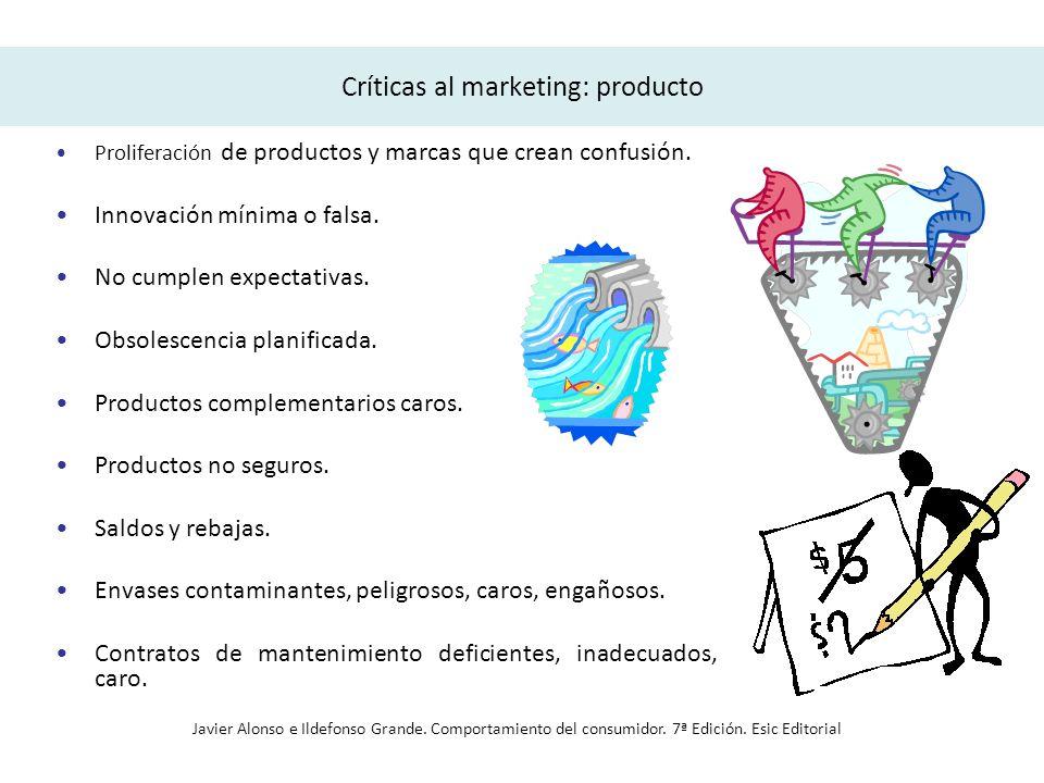 Política de precios Maximizar beneficio, el marketing recarga los precios.