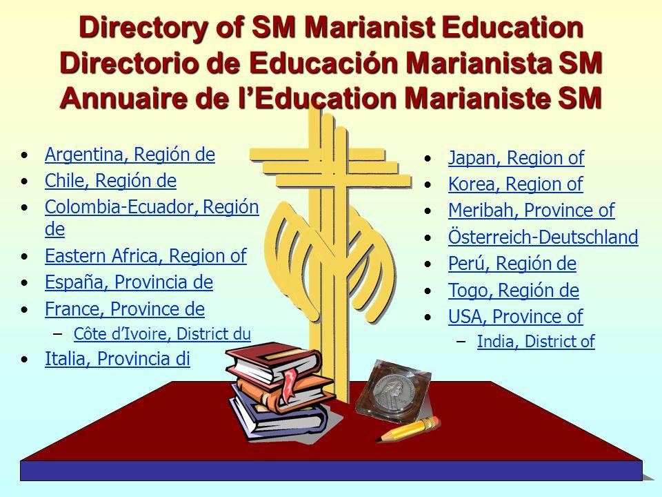 Informations Supplémentaires: Jumelage des classes de 5° avec lInstitution Sainte Marie de Saint Dié.