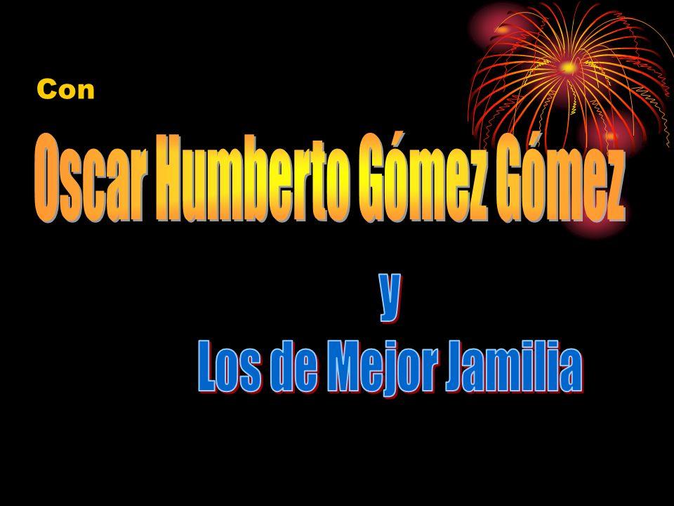 Homenaje a la ciudad de Medellín y su Feria de las Flores
