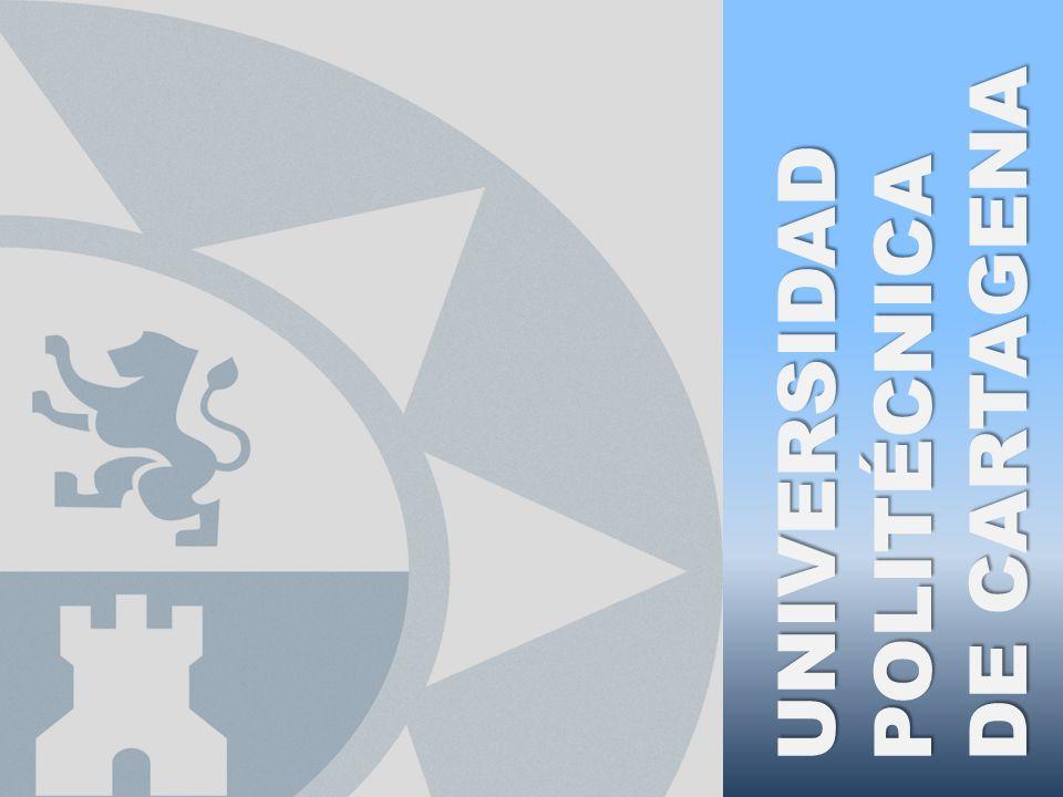 REGLAS ASERTIVAS PARA SOLUCIONAR EL CUBO MAGICO DE LA COMUNICACION Proyecto Quirón