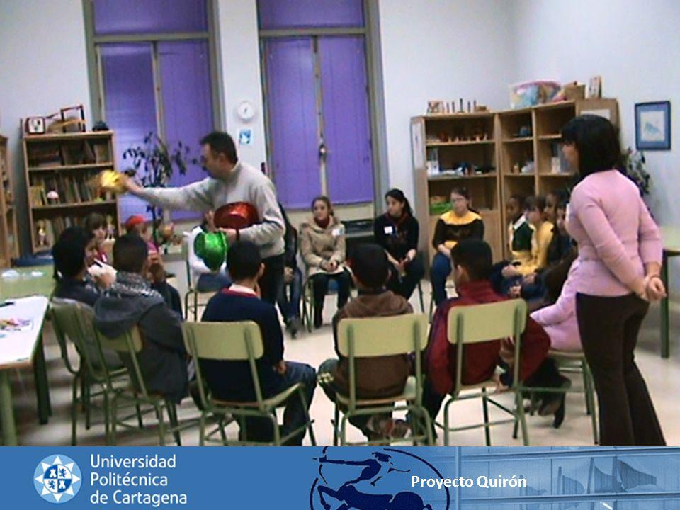 LEY DEL MAS FUERTE HUMILLACION VERBAL O FISICA HERIDA EMOCIONAL INTENSO RENCOR 3 Proyecto Quirón