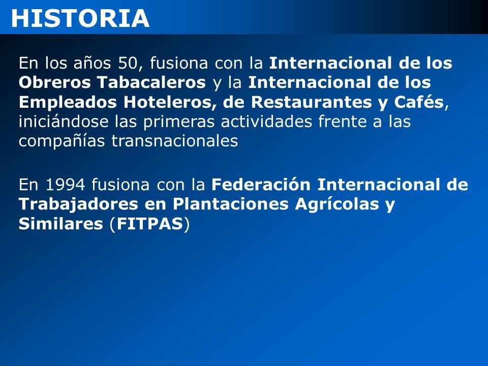 Unión de Trabajadores del Turismo, Hoteleros y Gastronómicos de la República Argentina UTHGRA 225.000 cotizantes en todo el país, más 100.000 no cotizantes.
