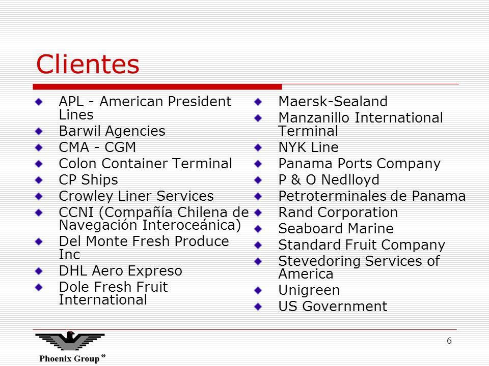 17 Entrenamiento – Seguridad Personal Operaciones de Seguridad de Personalidades Importantes (VIP) - Fuerzas de Seguridad del Gobierno.