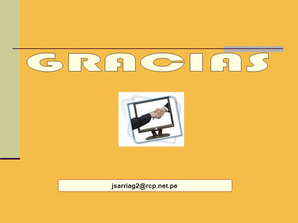 jsarriag2@rcp.net.pe