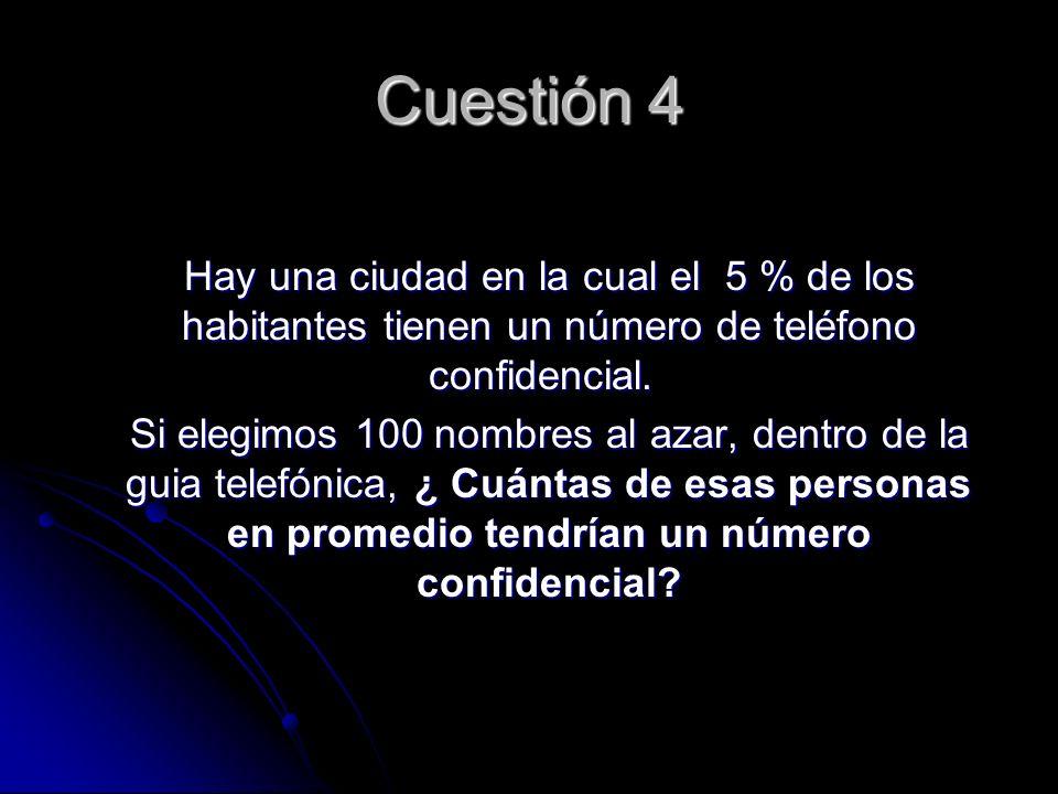 Respuestas ¿ Crees tener las respuestas correctas .