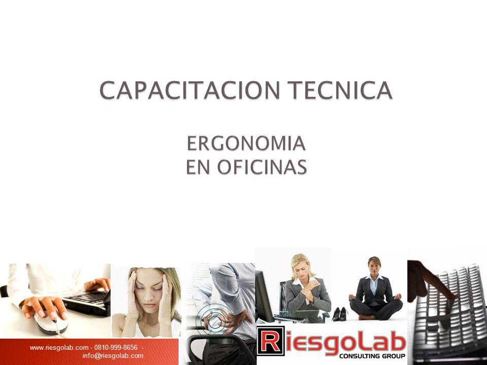 Por ese motivo, se recomendaran diversos tips para que pueda trabajar con mayor comodidad y eficiencia.