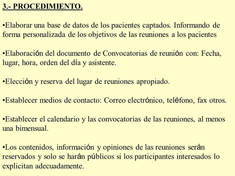 4.- DESARROLLO.