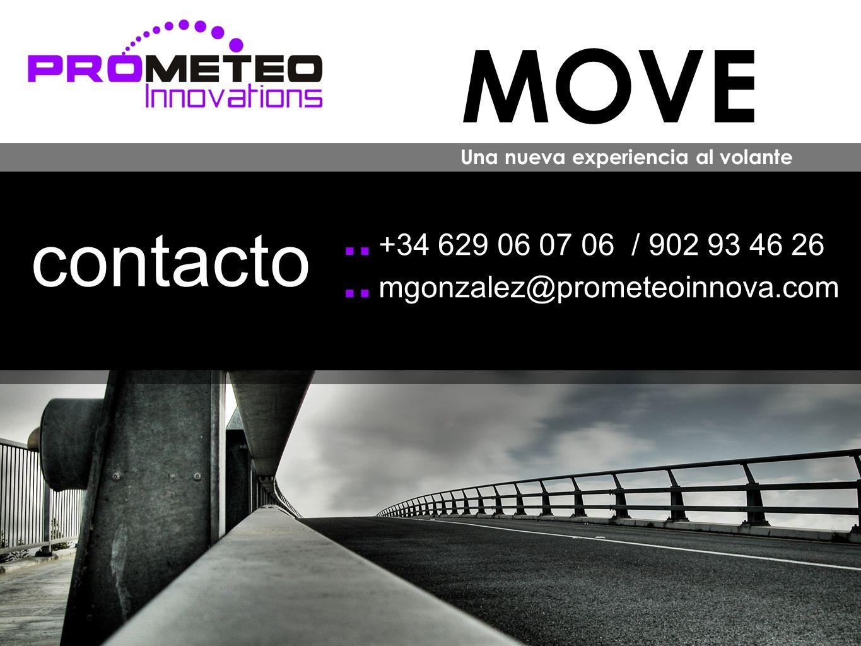 contacto.. +34 629 06 07 06 / 902 93 46 26..