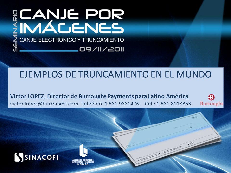 Panamá: Empezando 2013.