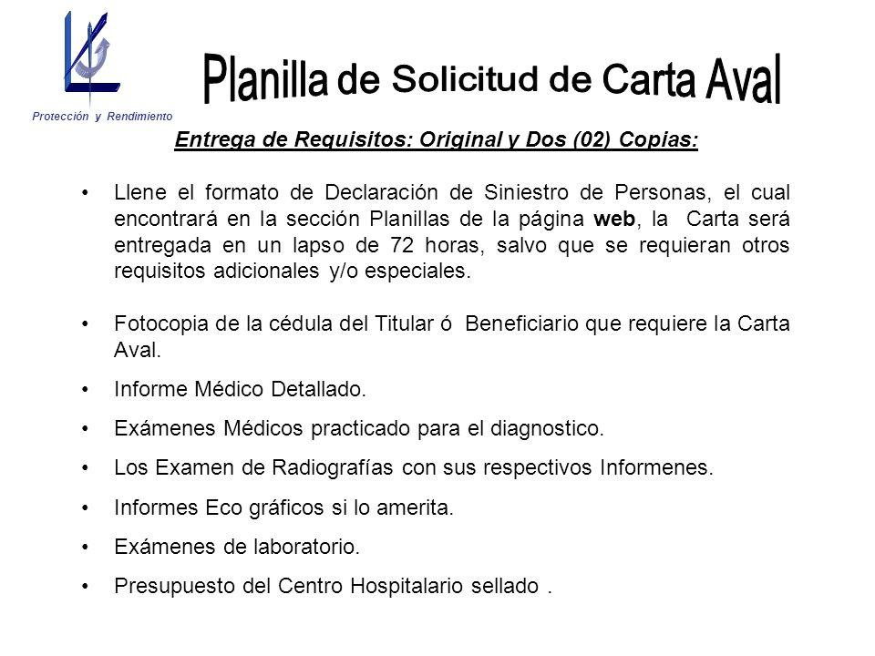 Para los casos de Reembolsos, revisar minuciosamente las facturas y verificar que cumplan con los requisitos del Seniat.