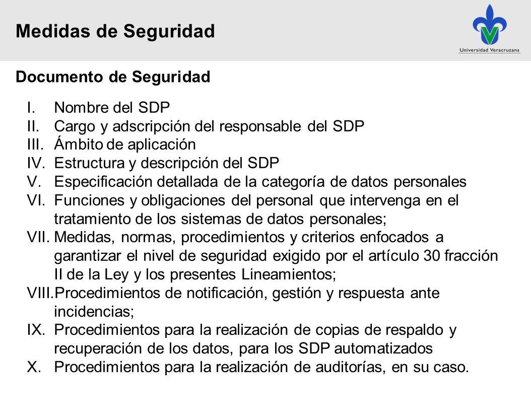 Artículo 32.