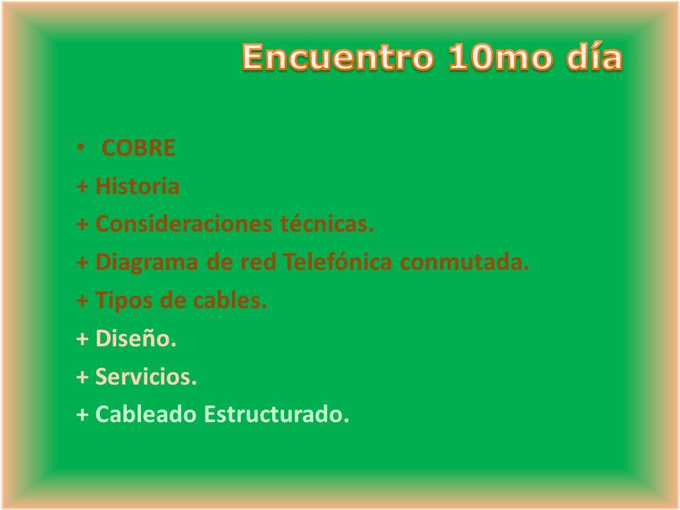 Institución Universitaria de Envigado Facultad de Ingenierías Ingeniería Electrónica 2010 – 2 Docente: José Jaime Cárdenas Tamayo