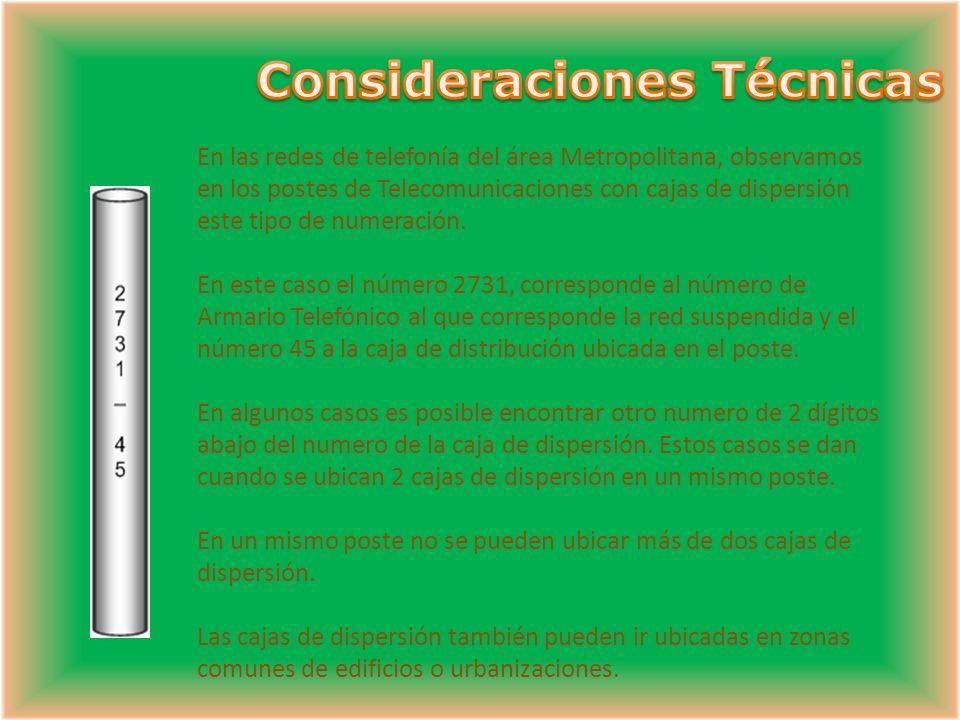 La señalización se refiere al intercambio de información entre componentes de llamada los cuales se requieren para entregar y mantener servicio. SS7 e