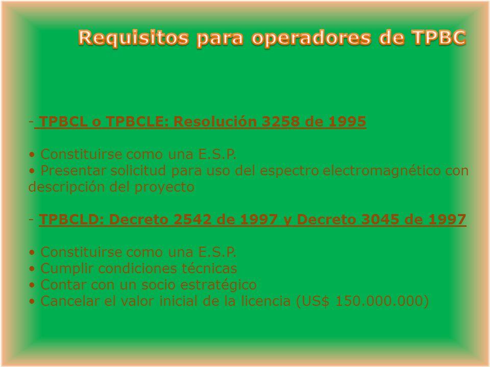 En las redes de telefonía del área Metropolitana, observamos en los postes de Telecomunicaciones con cajas de dispersión este tipo de numeración. En e