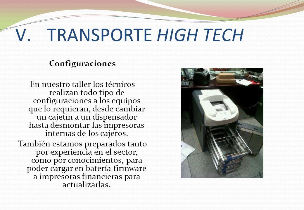Configuraciones En nuestro taller los técnicos realizan todo tipo de configuraciones a los equipos que lo requieran, desde cambiar un cajetín a un dis