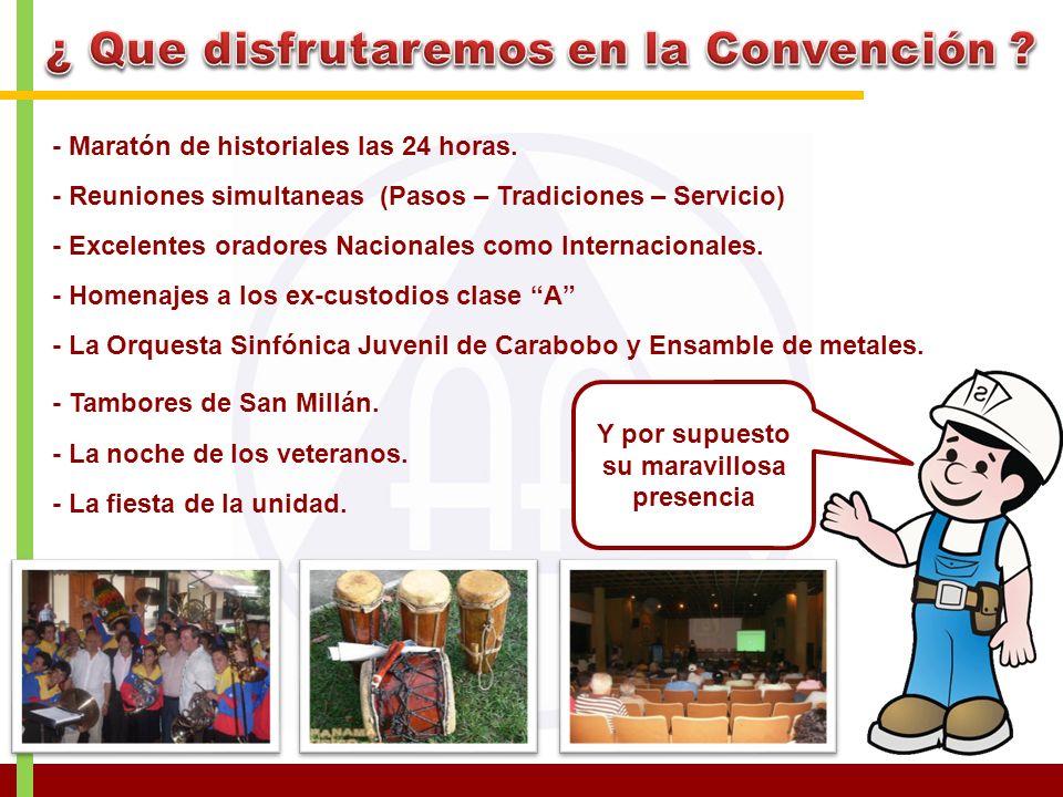 C.C.La Granja C.C. El Cristal C.C. Sambil C.C.