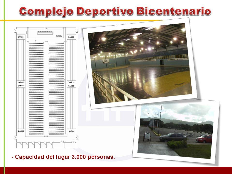 SENDERO DE TRANQUILIDAD ACTIVIDADES ESPECIALES ACTIVIDADES RECREATIVAS
