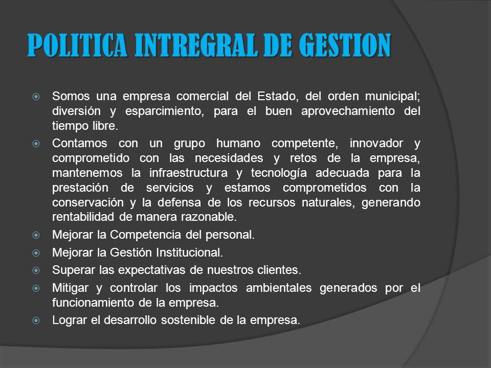 ZONA DE INGRESO ZONA DE INGRESO Compuesta con cuatro taquillas y tres torniquetes de acceso.