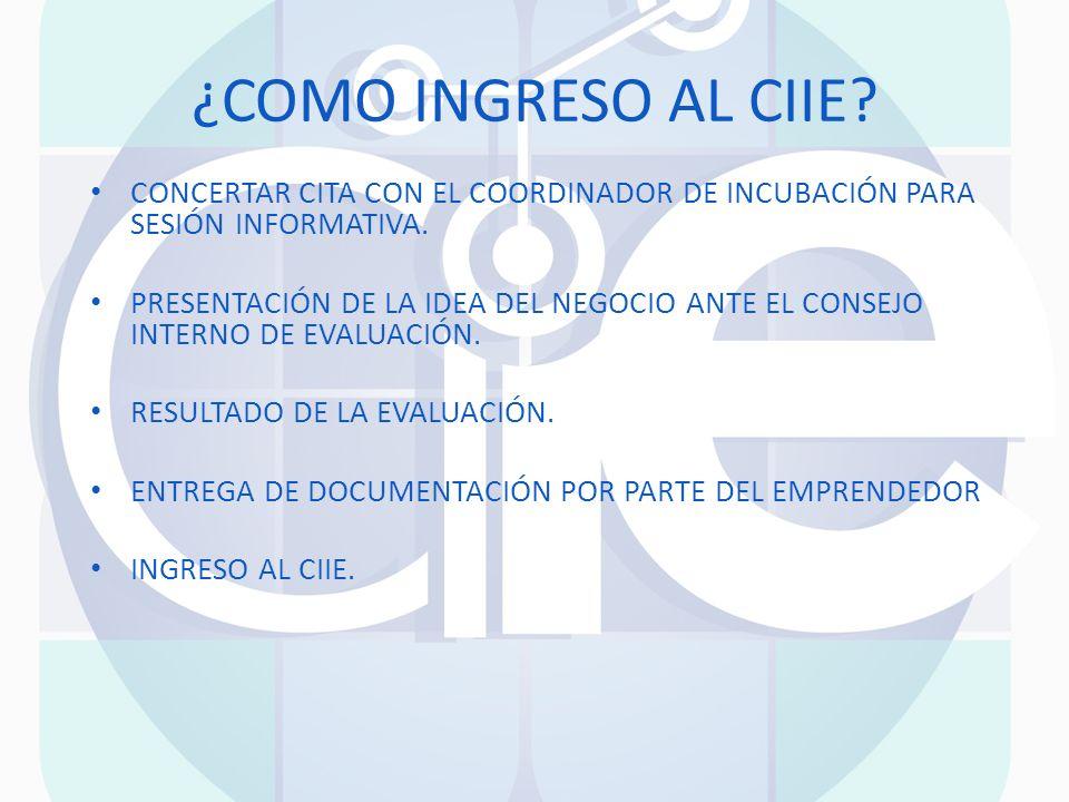 M.A.R.H.Maritza Ciprián Rosario Dirección del CIIE ciie.itz@gmail.com Teléfono: 734-3432110 ext.