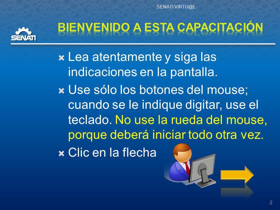 INSTRUCCIONES PARA CONFIGURAR SUS PRESENTACIÓN EN LA PLATAFORMA CAPACITACIÓN - 02