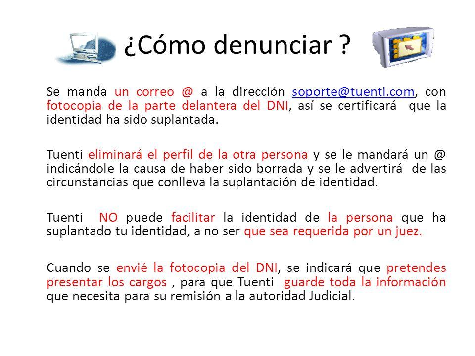 LINEA DE AYUDA SOBRE CIBERACOSO http://www.internetsinacoso.es LINEA DE AYUDA SOBRE TECNOADICCIONES http://www.tecnoadicciones.es LINEA DE AYUDA PARA FAMILIAS: http://www.ciberfamilias.com LÍNEA DE AYUDA CONTRA LA ANOREXIA: http://www.masqueunaimagen.com http://www.masqueunaimagen.com INFORMACIÓN SOBRE VIDEOJUEGOS: http://www.guiavideojuegos.es PROTECCION INFANTIL www.protegeatushijos.com PORTALES DE SEGURIDAD PARA MENORES: www.portaldelmenor.es y www.micueva.es www.portaldelmenor.eswww.micueva.es LINEA DE AYUDA SOBRE CIBERACOSO