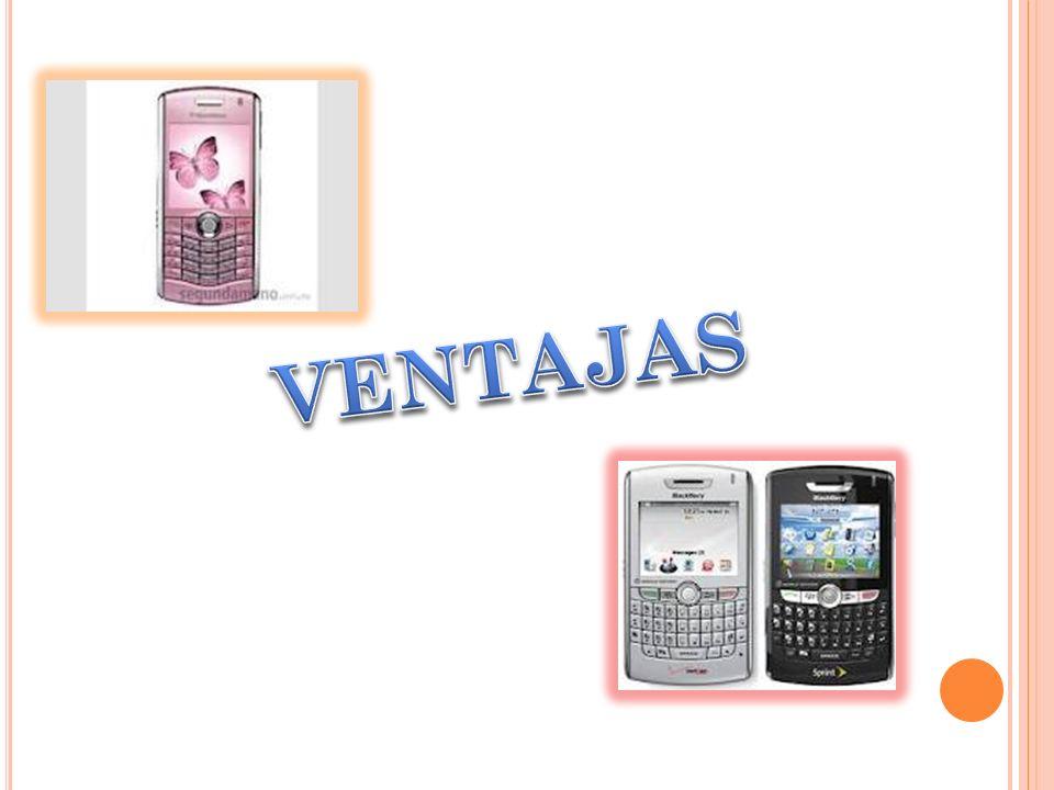Siendo una compañía en expansión BlackBerry ha adquirido a otras compañías para mejorar las prestaciones de sus productos En junio de 2009 RIM anuncio