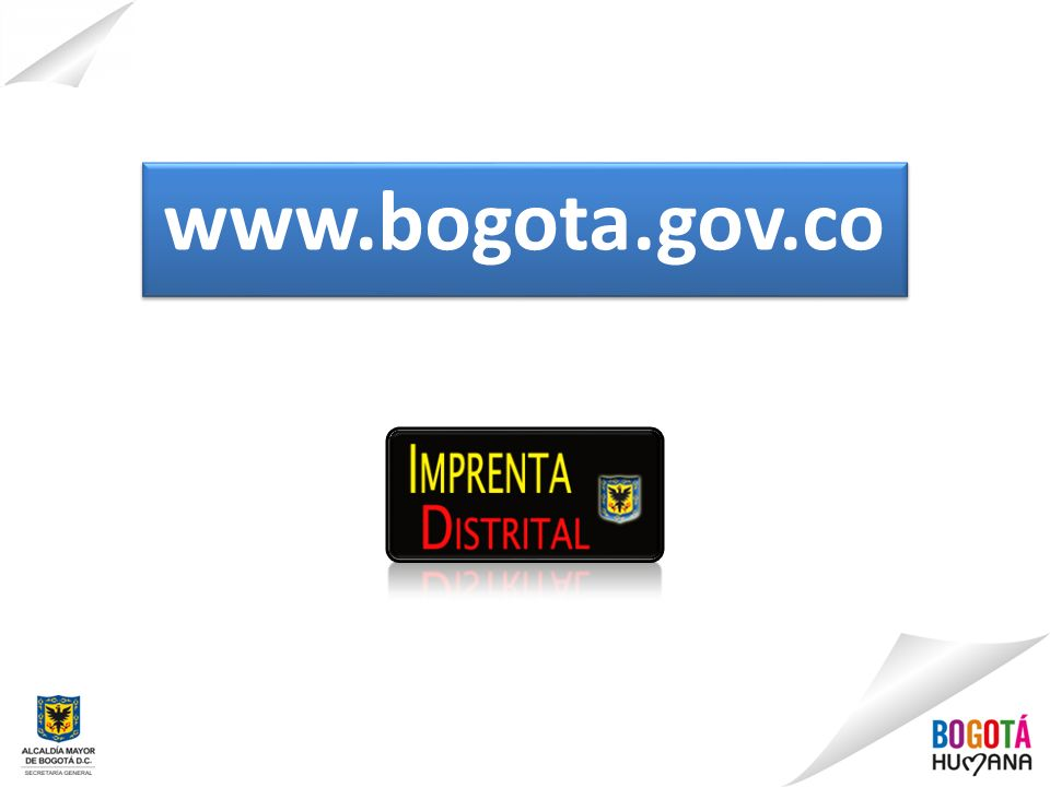 www.bogota.gov.co