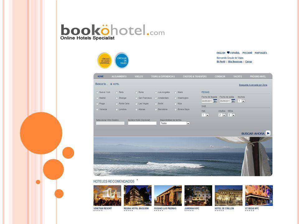 Aquí encontrara características del hotel, habitaciones y localización, podrá ver descripción de la zona, realizar su reserva o volver a la pagina principal.