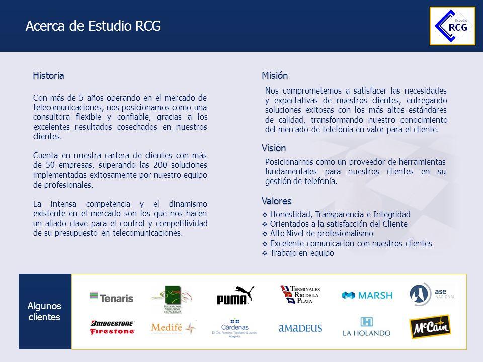 ARGENTINA Azucena Villaflor 550 Dique 3 - Puerto Madero C1107CCH - C.A.B.A.