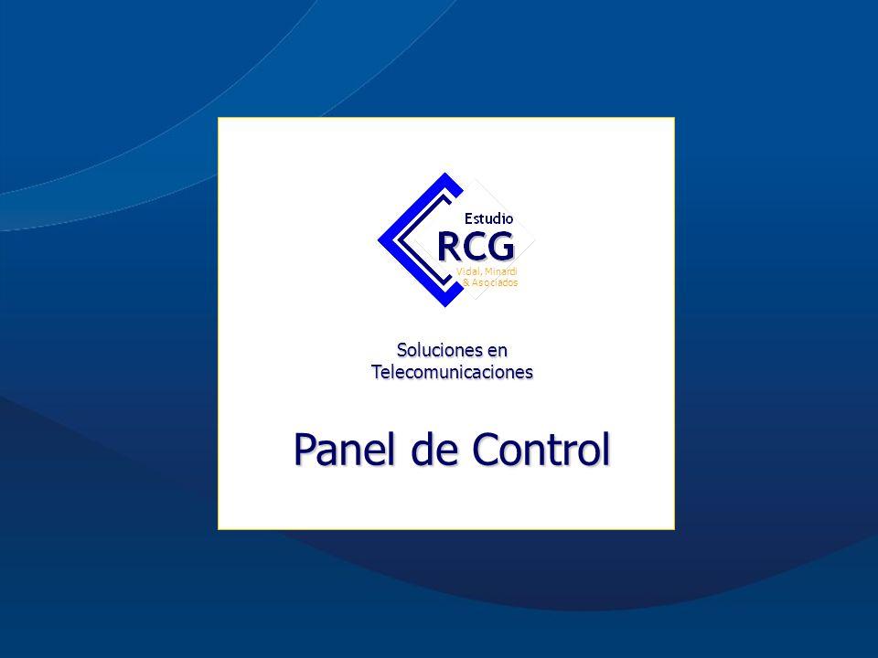 El documento se presenta en formato word incluyendo estrategias de negociación con cada operador planteando tres escenarios: CONSERVADOR – ACEPTABLE - AGRESIVO.