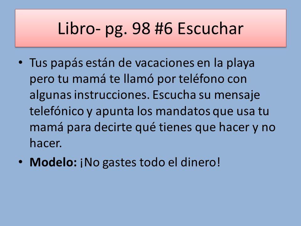 Libro- pg.