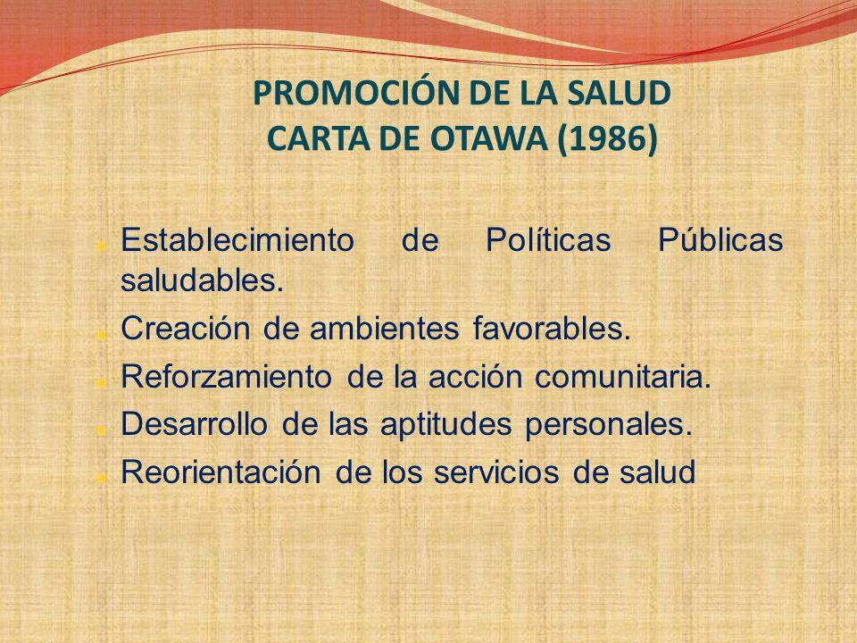 Rol del SERUMS en la Promoción de la Salud Lic. Catherine Bonilla Untiveros Nutricionista Dirección Ejecutiva de Promoción de la Salud Dirección de Sa