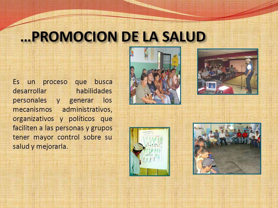reseña… Rijcharismo En 1933, el Dr. Manuel Núñez Butrón puso en práctica una doctrina sanitaria social a la que llamó Rijcharismo, que proviene del qu