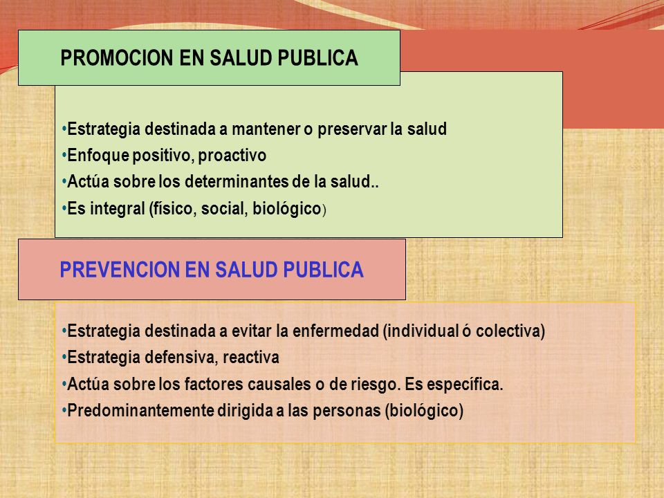 APUESTA DE PROMOCION DE LA SALUD CONSTRUCCION DE UNA CULTURA DE SALUD PRACTICAS DE AUTOCUIDADO DE LA SALUD Y ESTILOS SALUDABLES DE VIDA EMPODERAMIENTO