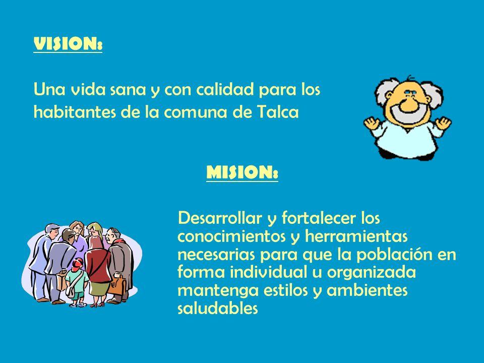 COMUNICACIONALES: _ Difusiones Radiales _ Entrega de Volante, Dípticos, _ Exhibición de Diarios Murales _ Exhibición de Lienzos para calle