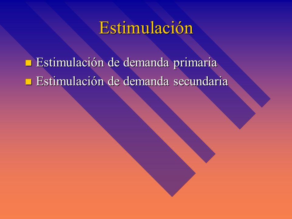 Definición Es un esfuerzo pagado, transmitido por medios masivos de información con objeto de persuadir Es un esfuerzo pagado, transmitido por medios