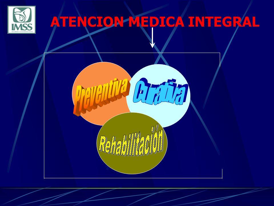 Paciente con discapacidad Trabajo Evaluación de capacidades Evaluación de exigencias Comparación Seguimiento del caso Apto para el trabajo ¿Coincidencia de capacidades y exigencias.