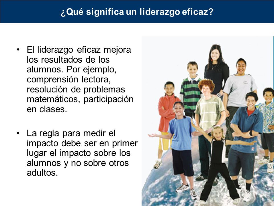 Cada niño identificado con nombreRojo = Profesor A Lengua materna no es el InglésAzul = Profesor B Asistencia irregular Turquesa = Profesor C Stanine 6 Stanine 4