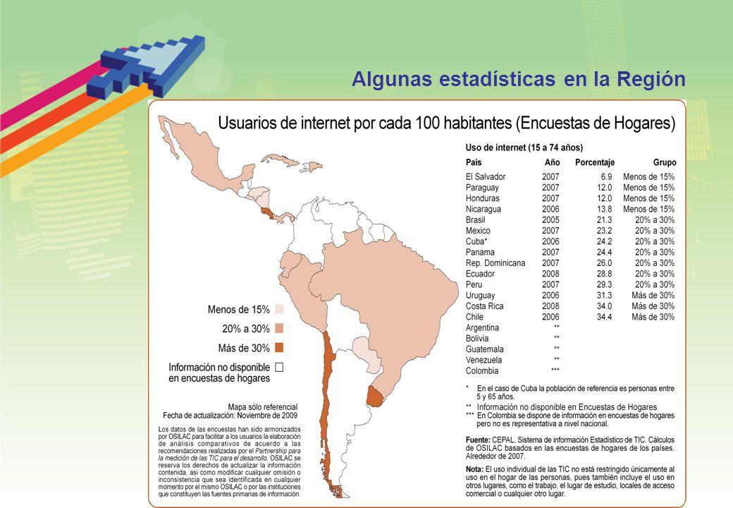 Cursos de alfabetización en TIC y Teletrabajo Duración: de 5 meses Estudios en Aulas EspecialesEspecialmente preparada para personas discapacitadas, contando con todas las herramientas y entorno adecuado.